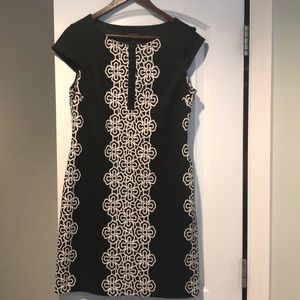 Women's Nine West dress size 8